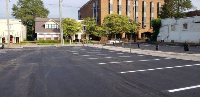 parking-lot2