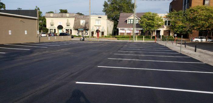 parking-lot3